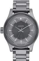 Nixon Womens Watch A384-632