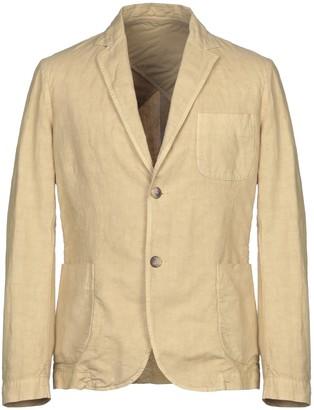Original Vintage Style AUTHENTIC Blazers