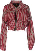 Vivienne Westwood Jackets - Item 41651886