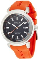 Gant watches Quartz calendar W70353 Men's [regular imported goods]