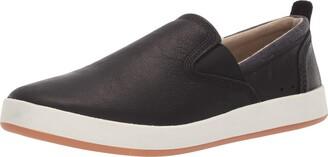 Kodiak Men's Canmore Sneaker