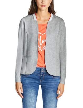 Street One Women's 211015 Suit Jacket
