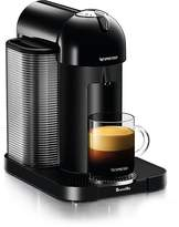 Nespresso Vertuoline Matte Single by Breville