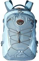 Osprey Questa Pack Backpack Bags