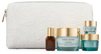 Estee Lauder All Day Hydration 5-Piece Set