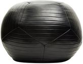 Moses Nadel Ball Ottoman