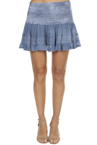 Sunday Saint-Tropez Clarinette Skirt