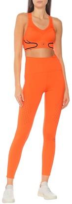adidas by Stella McCartney TruePace sports bra