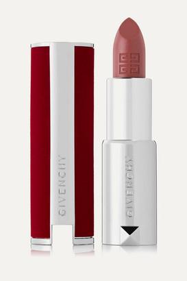 Givenchy Le Rouge Deep Velvet - Beige Nu 10