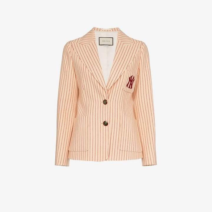 0c3c11f53 New York Yankees Clothing - ShopStyle Canada