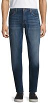 Joe's Jeans Nate-Brixton Jeans