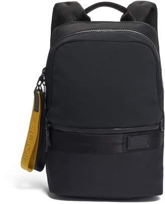 Tumi Westlake Backpack