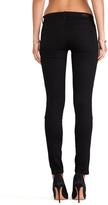 Blank NYC BLANKNYC Skinny Zip Pants