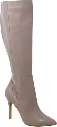 Charles by Charles David Panic Pointed Toe Boot