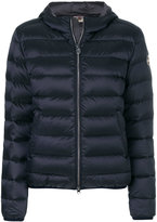 Colmar padded jacket