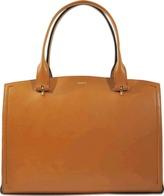 Lancel Jules Large Shoulder Bag