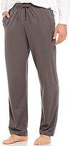 Hart Schaffner Marx Liquid Cotton Pajama Pants