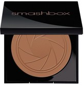 Smashbox Bronze Lights Bronzer - Deep Matte