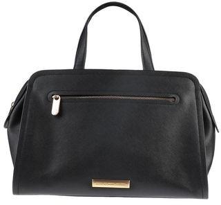 Marc by Marc Jacobs Handbag