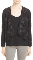 Parker Women's Pippa Embellished Jacket