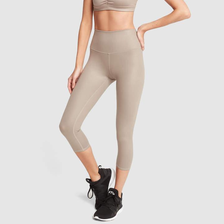 e70ea2ad82c86 Alo Yoga Gray Women's Athletic Clothes - ShopStyle