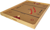 Carrom Nok-Hockey Large Game Board