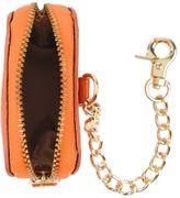 Pinko Coin purses