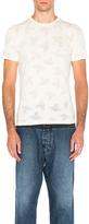 Vivienne Westwood Time Machine T-Shirt
