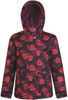 Regatta Kids Rosebank Waterproof Jacket