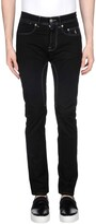 Siviglia Casual pants - Item 13055113