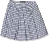 Marc O'Polo Girl's Rock Skirt,18-24 Months