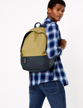 Marks and Spencer Pro-Tect Backpack