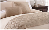 Swarovski Colonial Textiles Crystal 3 Piece Throw Pillow Set