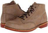 Danner Jack 5 (Chocolate) - Footwear