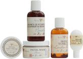 Dry & Mature Skin Care Set