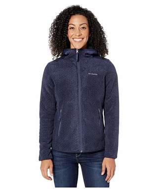 Columbia Winter Passtm Print Fleece Full Zip