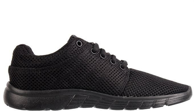 Thumbnail for your product : Fabric Reup Runner Trainers Childrens