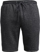 Banana Republic Banana Republic Tracksuit Bottoms Dark Charcoal Heather