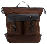 Ally Capellino 'Igor' backpack