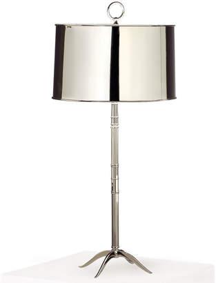 Jonathan Adler Porter Column Table Lamp