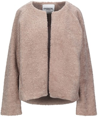 Essentiel Antwerp Jackets