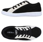 Airwalk Low-tops & sneakers