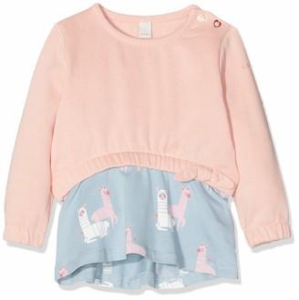 Esprit Baby Girls' Rp1502109 Sweatshirt