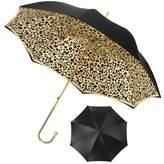 Cleo Umbrella