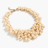 J.Crew Petunia necklace