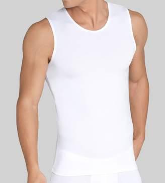 Sloggi MEN BASIC SOFT Men's vest tank top