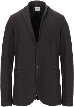 LES BASICS Suit jackets