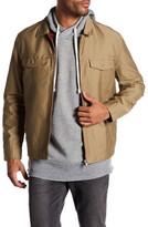 Levi's Good Harrington Trucker Jacket