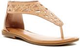 Rock & Candy Baylie Thong Sandal