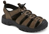 Mossimo Men's Trey Hiking Sandal
